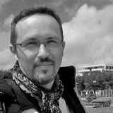 Profile for Krzysztof  Redo