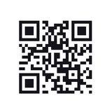 """Profile for Redakcja Biuletynu Związkowego """"Inicjatywa Pracownicza"""""""