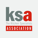 Profile for The Kitchen Specialists Association - South Africa