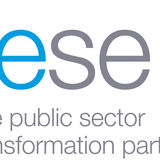 Profile for iESE Ltd