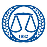 Kansas Bar Association