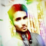 Profile for kshitij jaiswal