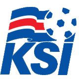 Profile for KSI_Island