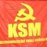 Profile for Komunistický svaz mládeže (KSM)