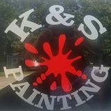 K & S Painting Service of Sterling Hgts