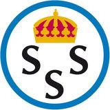 Profile for KSSS