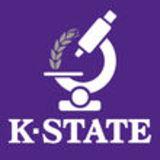 Profile for Kansas State University Johnson Cancer Research Center