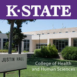 Profile for K-State College of Health and Human Sciences