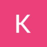 Profile for Kstati Russian Newspaper