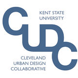 Profile for Kent State CUDC