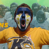 Profile for Division of Student Affairs - Kent State University