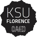 Profile for Kent State University, Florence Program | CAED