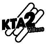 Profile for kta2hasselt