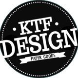 Profile for KTF Design