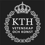 Profile for KTH Arkitekturskolan