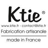 Profile for ktie10