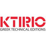 Profile for KTIRIO EDITIONS