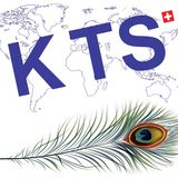 KTS Switzerland