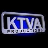 Profile for ktvavideo23