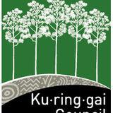 Profile for Ku-ring-gai Council