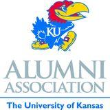 Profile for KU Alumni Association