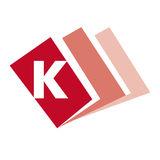 Profile for Kube Publishing