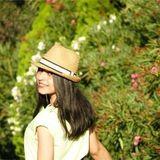 Profile for Kubra Orakci