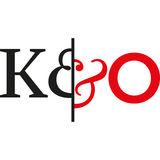 Profile for Kucharski&Olszewski