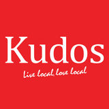 Profile for Kudos Kent