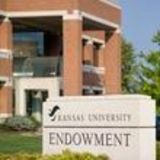 Profile for KU Endowment