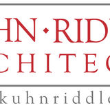 Kuhn Riddle Architects