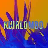 Profile for kuirlombo terrorista