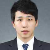 Profile for Kuisang Choi