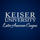 Profile for Keiser LAC