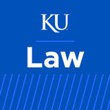 Profile for University of Kansas School of Law