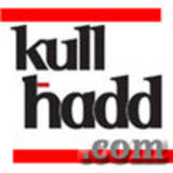 Profile for kullhadd