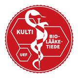 Profile for Kultisanomat