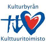 Profile for Kulturbyrån i Jakobstad/Pietarsaaren kulttuuritoimisto