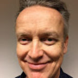 Profile for kulturstudier