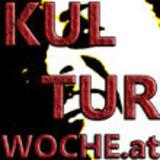 Profile for Kulturinformationszentrum Österreich