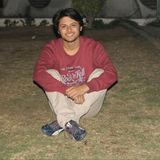 Profile for Kunal Jain