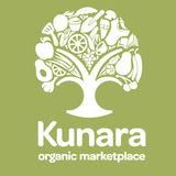 Profile for Kunara