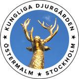 Profile for Kungliga Djurgården