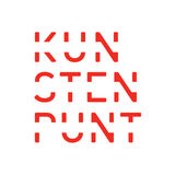 Profile for Kunstenpunt/Flanders Arts Institute