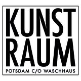 Profile for kunstraumpotsdam