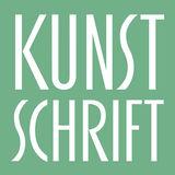 Profile for Kunstschrift
