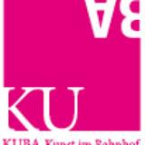 Profile for Kunstverein Wasserburg am Bodensee