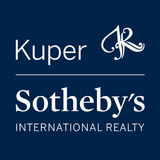 Profile for Kuper Sotheby's International Realty