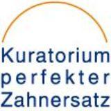 Profile for Kuratorium perfekter Zahnersatz e.V.