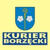 Profile for Kurier Borzęcki